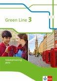 Green Line 3. Vokabeltraining aktiv 7. Klasse