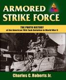 Armored Strike Force (eBook, ePUB)