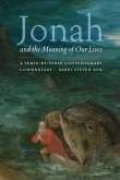 Jonah and the Meaning of Our Lives (eBook, ePUB)