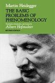 The Basic Problems of Phenomenology, Revised Edition (eBook, ePUB)