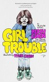 Girl Trouble (eBook, ePUB)