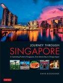 Journey Through Singapore (eBook, ePUB)