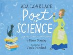 Ada Lovelace, Poet of Science (eBook, ePUB)