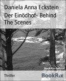Der Einödhof- Behind The Scenes (eBook, ePUB)