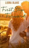 First Step Forward (eBook, ePUB)