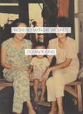 Night Sky with Exit Wounds (eBook, ePUB)