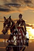 Die Nacht der Verwegenen (Von Königen und Zauberern — Band 6) (eBook, ePUB)