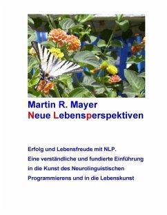 Neue Lebensperspektiven (eBook, ePUB)