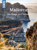 DuMont BILDATLAS Mallorca (eBook, PDF)