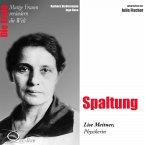 Spaltung - Die Physikerin Lise Meitner (MP3-Download)
