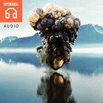Kulturgeschichte - Die Geburt des Monsters (MP3-Download)