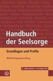 Handbuch der Seelsorge (eBook, PDF)