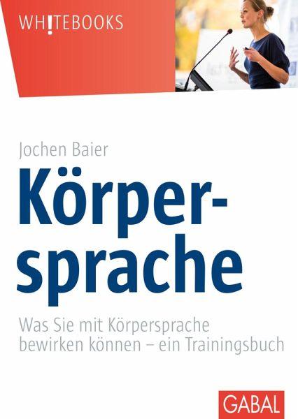Trainingsbuch Rhetorik Pdf