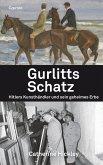 Gurlitts Schatz (eBook, ePUB)