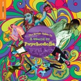 Rough Guide: A World Of Psychedelia
