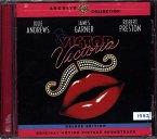Victor Victoria (Deluxe Edition)
