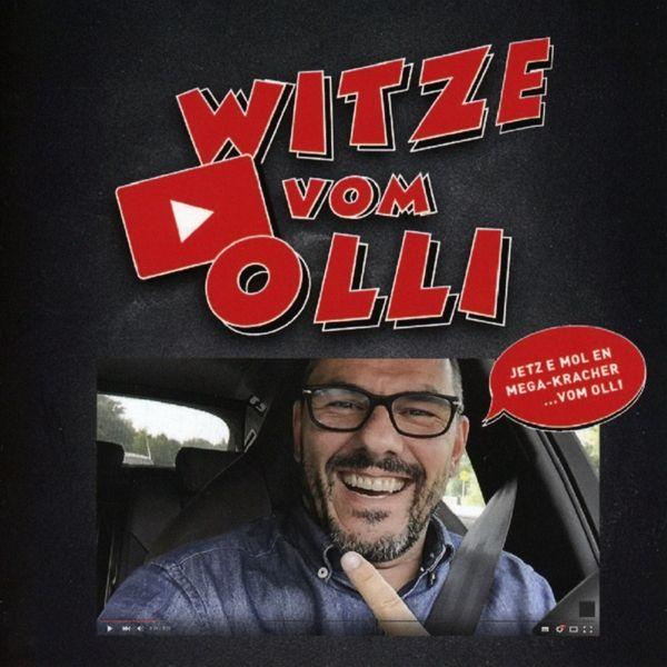 Witz Olli