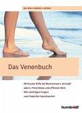 Das Venenbuch (eBook, PDF)