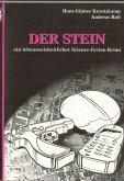Der Stein (eBook, ePUB)