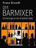 Der Barmixer (eBook, ePUB)