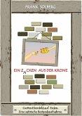 EIN ZACKEN AUS DER KRONE (eBook, ePUB)