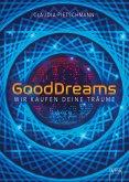 GoodDreams (eBook, ePUB)