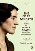The Fires Beneath (eBook, ePUB)