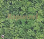 Rapunzel, 1 Audio-CD