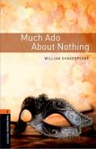 Much Ado about Nothing Enhanced