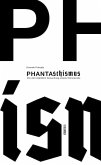 Phantaschismus