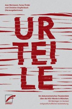 URTEILE