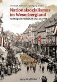 Nationalsozialismus im Weserbergland