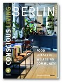 Berlin - Conscious Living