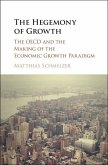 Hegemony of Growth (eBook, ePUB)