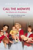 Call the Midwife (eBook, ePUB)