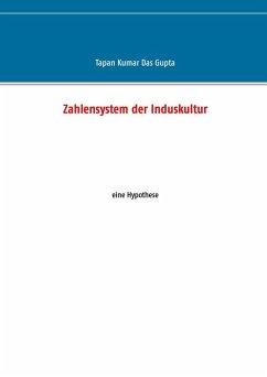 Zahlensystem der Induskultur (eBook, ePUB)