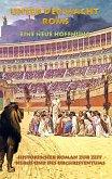 Unter der Macht Roms - Eine neue Hoffnung (eBook, ePUB)