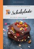 Schokolade (eBook, ePUB)