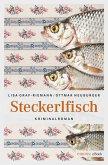 Steckerlfisch (eBook, ePUB)
