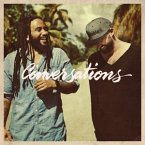 Conversations (Inkl.Cd)