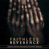 Reverence+2