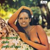 La Ragazza Dalla Pelle Di Luna (Deluxe Edition)