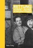 Rettung kennt keine Konventionen (eBook, PDF)