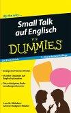 Small Talk auf Englisch für Dummies Das Pocketbuch (eBook, ePUB)