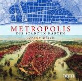 Metropolis (eBook, PDF)
