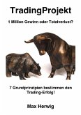 TradingProjekt (eBook, ePUB)