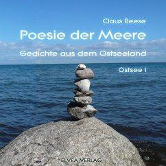 Poesie der Meere - Gedichte aus dem Ostseeland