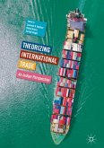 Theorizing International Trade