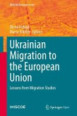 Ukrainian Migration to the European Union