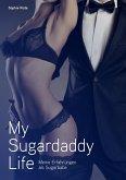 My Sugardaddy Life